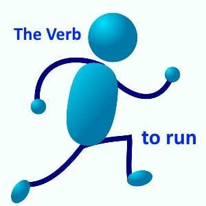 Классификация английских глаголов